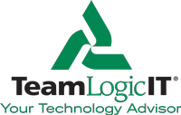 Team Logic IT