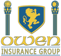 Owen Insurance Group, LLC