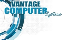 Vantage Computer Systems