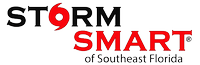 Storm Smart of Southeast FL