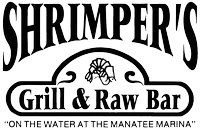 Shrimpers Grill & Raw Bar