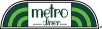 Metro Diner #1405