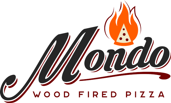 Mondo Wood Fired Pizza