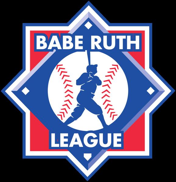 Babe Ruth League, Inc.