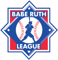 Babe Ruth League, Inc.