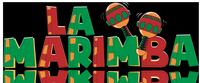 La Marimba III Inc.