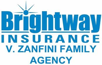 Brightway Ins./V. Zanfini Family Agency
