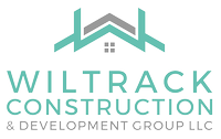 Wiltrack Construction & Dev. Group, LLC