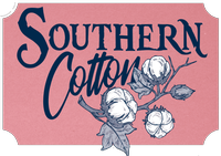 Southern Cotton Boutique