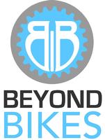 Beyond Bikes