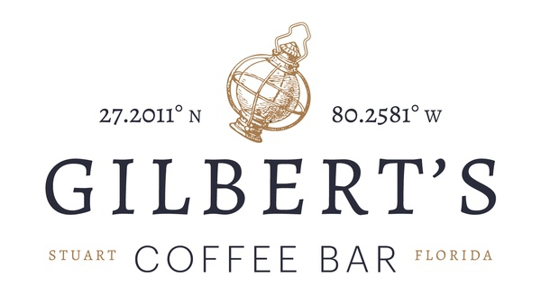 Gilbert's Coffee Bar