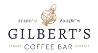 Gilbert's Coffee Bar