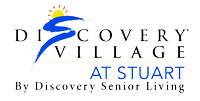 Discovery Village At Stuart