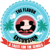 The Flavor Excursion/Food Tours