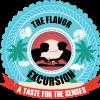 The Flavor Excursion/Food Tours
