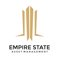 Empire State Asset Management, LLC