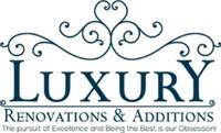 Luxury Renovations & Additions