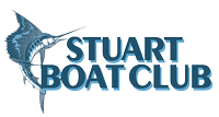Stuart Boat Club, LLC