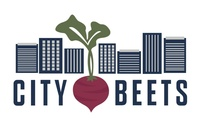 City Beets / Indian Street