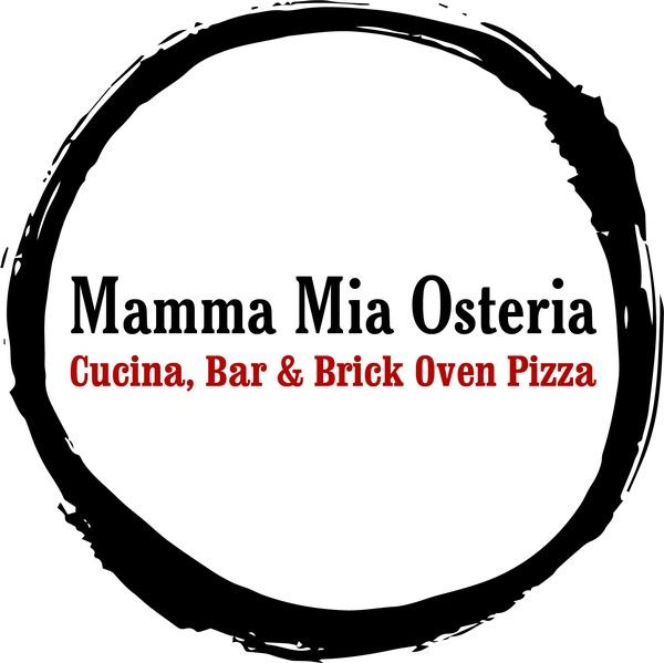 Mamma Mia Osteria