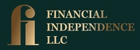 Financial Independence LLC
