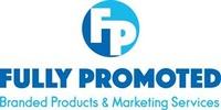 Fully Promoted/Manta Marketing