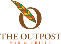 The Outpost Bar & Grille