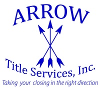 Arrow Title Services