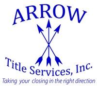 Arrow Title Services