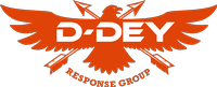 D-Dey Response Group