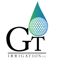 GTI Irrigation, LLC