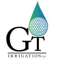 GTI Irrigation, LLC