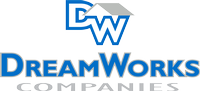 DreamWorks Companies/Real Estate