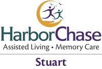 Harbor Chase of Stuart
