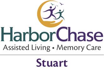 HarborChase of Stuart