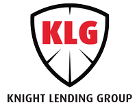 Knight Lending Group, Inc.