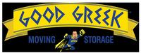 Good Greek Moving & Storage