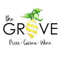 The Grove Pizza Cucina & Wine Bar