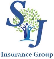 S & J Insurance Group, Inc.
