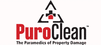 Puroclean of Stuart/Veteran Owned!