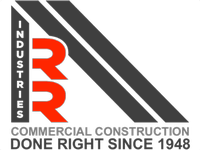 R&R Industries Inc.