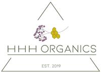 HHH Organics