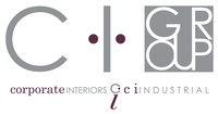 The CI Group