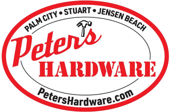 Peter's Hardware Centers/Jensen Beach