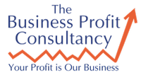 The Business Profit Coach
