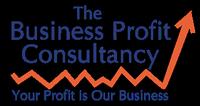 The Business Profit Coach