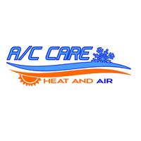 A/C Care Heat & Air