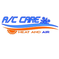 A/C Care Heat & Air