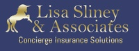 Concierge Insurance Solutions/Lisa Sliney