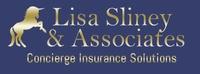 Concierge Insurance Solutions/Lisa Sliney